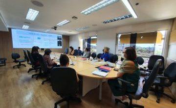 Photo of Comissão Intergestores Bipartite da Bahia recomenda retomada imediata da vacinação de adolescentes