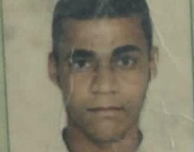 Photo of Região: Homem morre após ser atingido com golpes de faca próximo à feira; vítima foi identificada