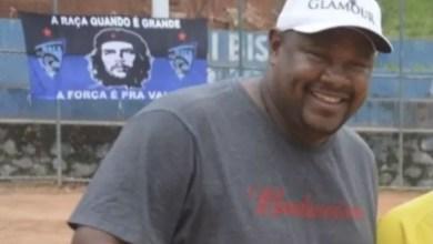 Photo of Dono de bar é morto a tiros após reclamar de volume de som de carro na Bahia
