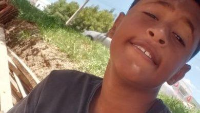 Photo of Adolescente de 14 anos é encontrado morto com marcas de tiros em Jequié