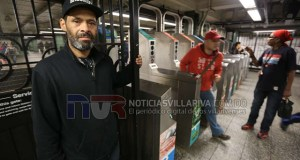 encierran-hispano-por-10-dias-por-hacer-favor-a-subway-ny