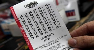 ticket-loteria