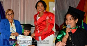 celebran-graduacion-estudiantes-de-preescolar-escuela-yrma-sanchez-de-villa-riva