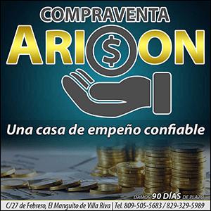 COMPRAVENTA-ARISON-EL-MANGUITO-DE-VILLA-RIVA-300x300