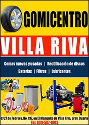 Gomicentro-Villa-Riva-banner-izquierdo