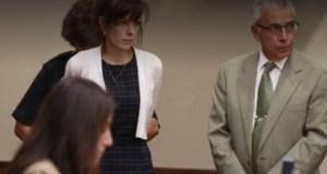Mujer mata esposo con ayuda de dos de sus hijos