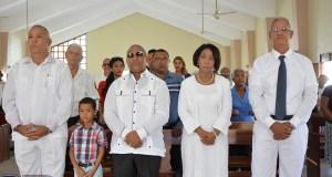 alcaldia-villa-riva-celebra-misa-con-motivo-al-154-aniversario-de-la-restauracion-dominicana001