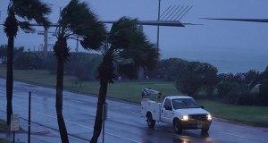 huracan-harvey-en-texas