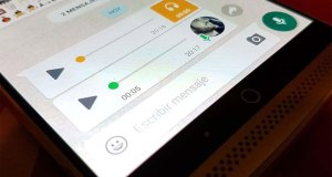 enviar-notas-de-voz-en-whatsapp