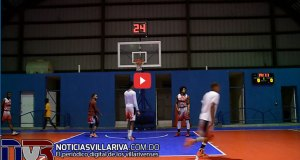 Empresario-Arcenio-Gas-donó-relojes-24-segundos-a-baloncestistas-de-Villa-Riva