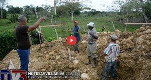 alcaldia-villa-riva-inicia-construccion-capilla-sector-el-altagracia