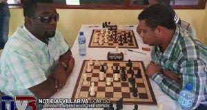ruddy-mendez-torneo-de-ajedrez