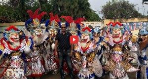 alcaldia-de-arenoso-entrega-trajes-de-carnaval