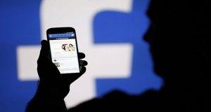descubra-por-que-usuarios-abandonan-facebook