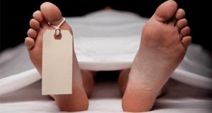 cadaver-de-mujer