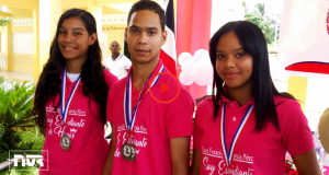 reconocimiento-al-merito-estudiantil-liceo-de-las-taranas