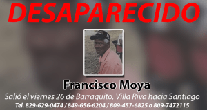 francisco-moya