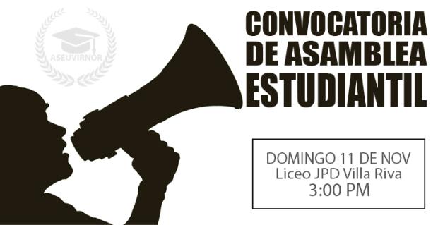 convocatoria-asamblea-estudiantil
