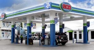 Image result for Estación de ventas de combustibles asaltada hoy en Manzanillo, Montecristi