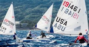 Regata-Internacional-Carib-Wind