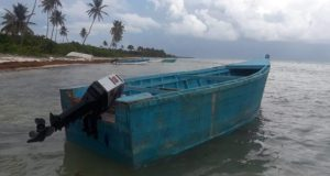 embarcacion-ilegal