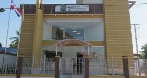 junta-electoral-villa-riva