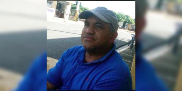 Causa llanto y pesar en Villa Riva muerte de Willy Mercedes