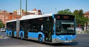 autobus-emt