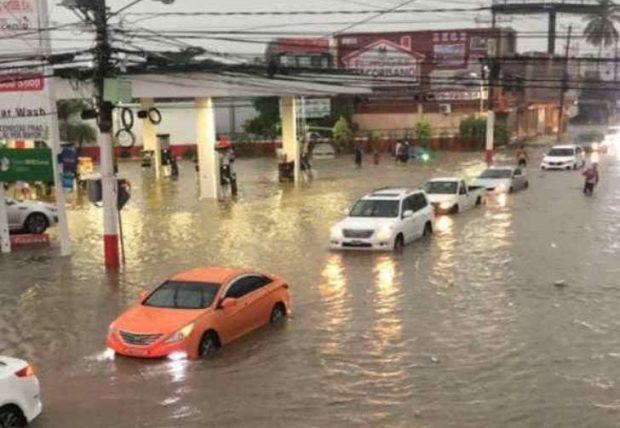 inundaciones-sfm