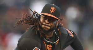 johnny-cueto