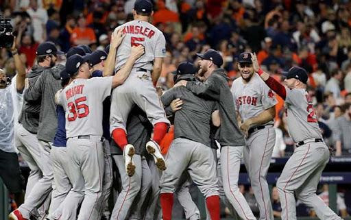 media-rojas-de-boston