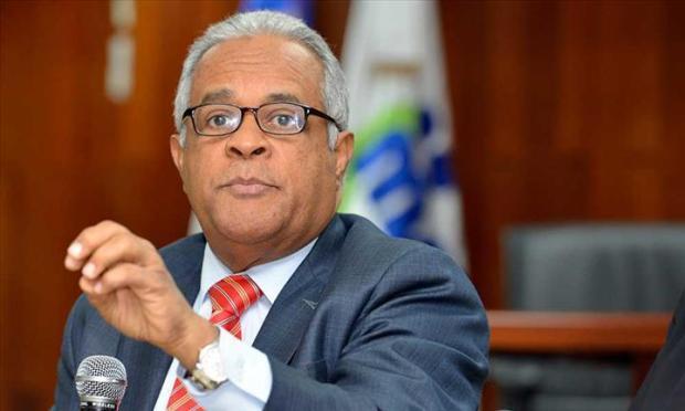 ministro-de-salud-publica