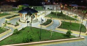 Parque-Hosto