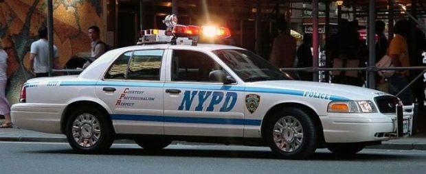 Policía NY ofrece $7,500 dólares por informaciones asaltos en El Bronx