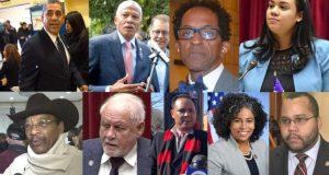 Vaticinan triunfo candidatos en sectores dominicanos NYC durante primarias demócratas este martes