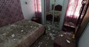 desplome-habitacion