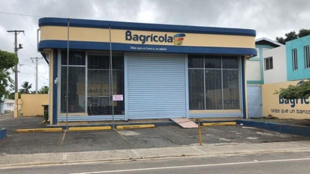 Banco-Agricola-Villa-Riva
