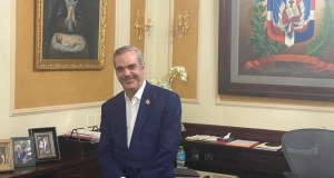 Luis-Abinader-Foto-Presidente