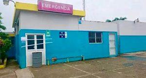 Emergencia-hospital-Villa-riva