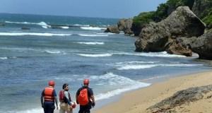 Playa-agua-Dilla