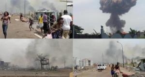 suben-a-98-los-muertos-en-explosiones-en-guinea-ecuatorial