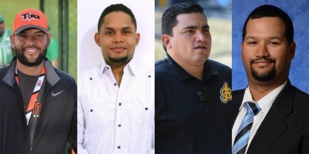 probeisbol-designa-comite-seleccionador-para-el-preolimpico