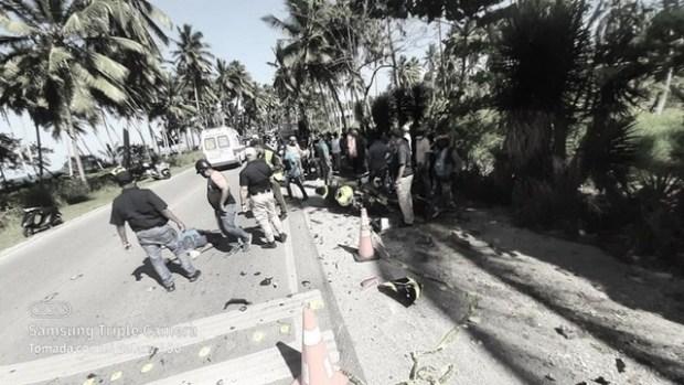 un-muerto-y-varios-heridos-al-sufrir-accidente-en-matancita-nagua