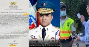 general-exigio-respeto-agentes-digesett-vuelve-a-la-palestra-tras-coronel-pn-denunciar-amenazas