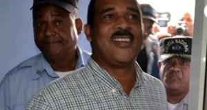 Condenan a 20 años de cárcel a exalcalde de Bayaguana por muerte de regidor