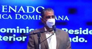 congresista-proclama-apoyo-dominicanos-exterior-salvaron-economia-rd-durante-pandemia