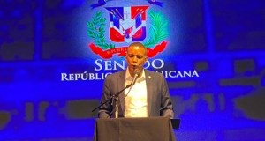 afirma-senadores-podran-lograr-muchas-cosas-a-favor-dominicanos-exterior