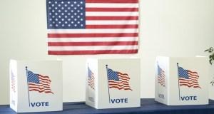 Votaciones-eeuu