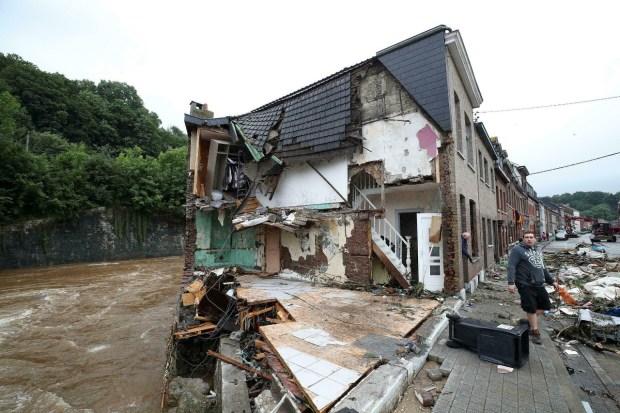 los-danos-de-las-inundaciones-en-alemania-siguen-sin-ser-cuantificados-van-163-fallecidos