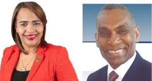 candidatos-urgen-acudir-en-auxilio-periodistas-de-las-provincias